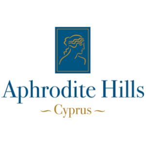 logo-aphrodite-hills-r