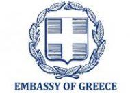 embassylogo-304-214