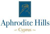 logo-aphrodite-hills304-207